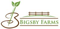 Bigsby Farms